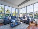 R2303533 - 201 - 288 E 8th Avenue, Vancouver, BC, CANADA