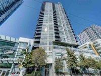 Photo of 1907 1155 SEYMOUR STREET, Vancouver