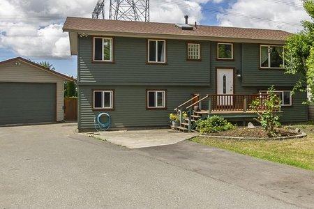 R2303703 - 6157 SUNDANCE DRIVE, Cloverdale BC, Surrey, BC - House/Single Family