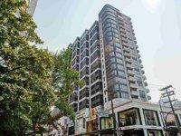Photo of 1506 1060 ALBERNI STREET, Vancouver