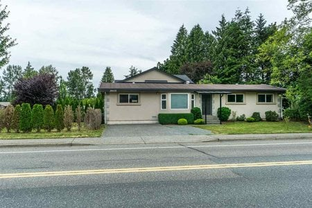 R2303800 - 26635 32 AVENUE, Aldergrove Langley, Langley, BC - House/Single Family