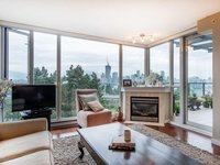 Photo of 614 1425 W 6TH AVENUE, Vancouver