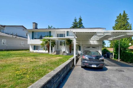 R2304021 - 9675 117B STREET, Royal Heights, Surrey, BC - House/Single Family
