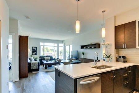 R2304181 - PH9 1333 WINTER STREET, White Rock, White Rock, BC - Apartment Unit
