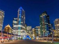 Photo of 2301 1077 W CORDOVA STREET, Vancouver
