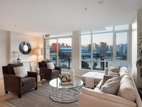 Photo of 801 138 ATHLETES WAY, Vancouver