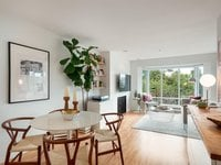 Photo of 306 2195 W 5TH AVENUE, Vancouver