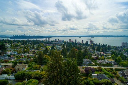 R2304263 - 2211 NELSON AVENUE, Dundarave, West Vancouver, BC - House/Single Family