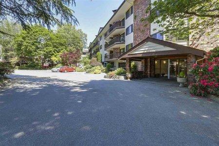 R2304334 - 304 10180 RYAN ROAD, South Arm, Richmond, BC - Apartment Unit