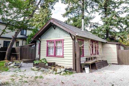R2304387 - 17223 60 AVENUE, Cloverdale BC, Surrey, BC - House/Single Family