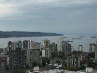 Photo of 3406 1200 W GEORGIA STREET, Vancouver