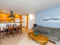Photo of 105 1396 BURNABY STREET, Vancouver
