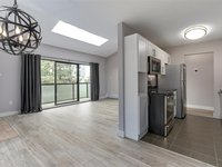 Photo of 306 1345 W 15TH AVENUE, Vancouver