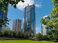 Photo of 2904 1281 W CORDOVA STREET, Vancouver