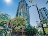 Photo of 1704 888 HAMILTON STREET, Vancouver