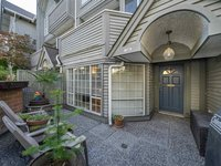 Photo of 102 835 W 7TH AVENUE, Vancouver