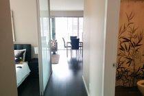 501 999 SEYMOUR STREET, Vancouver - R2304642