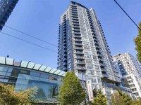Photo of 507 1155 SEYMOUR STREET, Vancouver