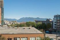 311 298 E 11TH AVENUE, Vancouver - R2304714