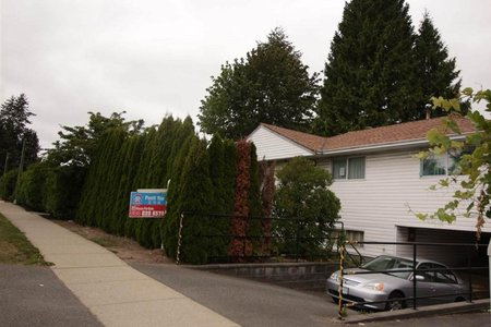 R2304754 - 12547 96 AVENUE, Cedar Hills, Surrey, BC - House/Single Family