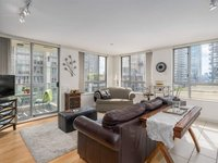 Photo of 506 1225 RICHARDS STREET, Vancouver