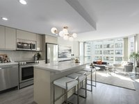 Photo of 501 456 MOBERLY ROAD, Vancouver
