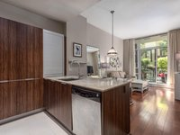 Photo of 102 1088 RICHARDS STREET, Vancouver