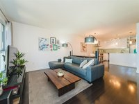 Photo of 207 1551 W 11TH AVENUE, Vancouver
