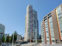 Photo of 312 1351 CONTINENTAL STREET, Vancouver