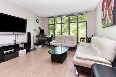 R2304904 - 304 2528 E BROADWAY, Renfrew VE, Vancouver, BC - Apartment Unit