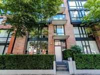 Photo of 1060 SEYMOUR STREET, Vancouver
