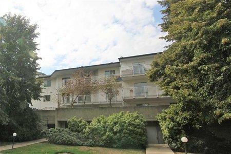 R2305054 - 212 3051 AIREY DRIVE, West Cambie, Richmond, BC - Apartment Unit