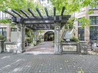 Photo of 253 2175 SALAL DRIVE, Vancouver