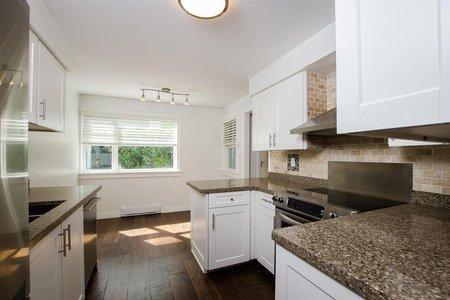 R2305145 - 115 4889 53 STREET, Hawthorne, Delta, BC - Apartment Unit