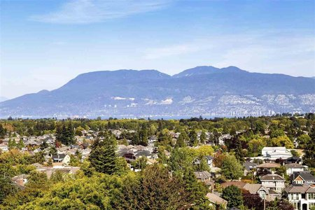 R2305331 - 4625 PUGET DRIVE, MacKenzie Heights, Vancouver, BC - House/Single Family