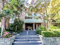 Photo of 109 710 E 6TH AVENUE, Vancouver