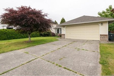 R2305601 - 15667 93A AVENUE, Fleetwood Tynehead, Surrey, BC - House/Single Family