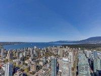 Photo of 5401 1128 W GEORGIA STREET, Vancouver