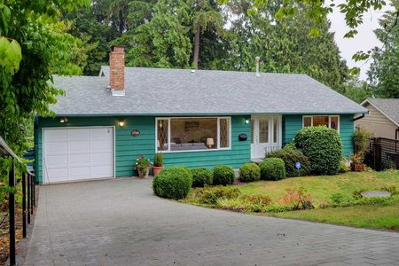 R2305784 - 3788 ST. ANDREWS AVENUE, Upper Lonsdale, North Vancouver, BC - House/Single Family