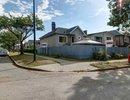 R2305812 - 1696 E 37th Avenue, Vancouver, BC, CANADA