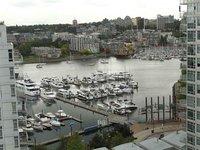 Photo of 1708 198 AQUARIUS MEWS, Vancouver