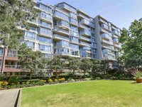 Photo of 405 518 MOBERLY ROAD, Vancouver