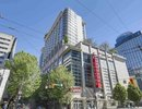 R2305899 - 1511 938 SMITHE STREET, Vancouver, BC, CANADA