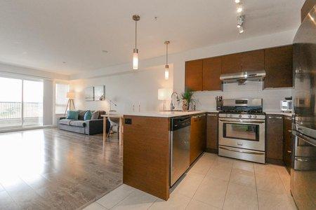 R2305931 - 205 12339 STEVESTON HIGHWAY, Ironwood, Richmond, BC - Apartment Unit