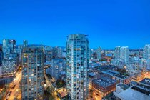 2403 1238 RICHARDS STREET, Vancouver - R2305971