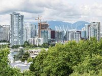 Photo of 902 518 MOBERLY ROAD, Vancouver