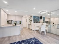 Photo of 1205 930 CAMBIE STREET, Vancouver