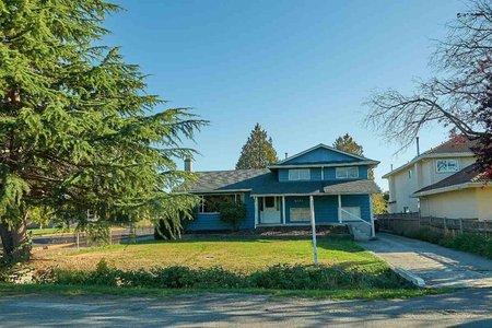 R2306090 - 6171 FORSYTH CRESCENT, Riverdale RI, Richmond, BC - House/Single Family