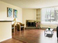 Photo of T4902 3980 CARRIGAN COURT, Burnaby