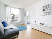Photo of 912 188 KEEFER STREET, Vancouver